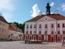 45lovers Estonia Tartu