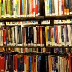 日本から無料で利用できる!電子書籍、オーディオブック、楽曲ダウンロードまで…メルボルン図書館カードの威力が凄まじい