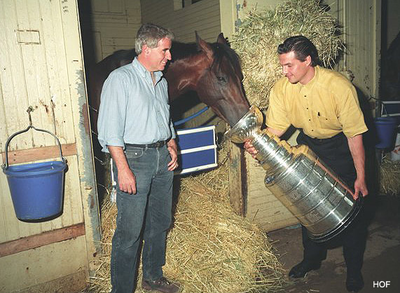 resized Zito Olczyk Go for Gin Tomorrows Top Three today: Where would you take the Stanley Cup