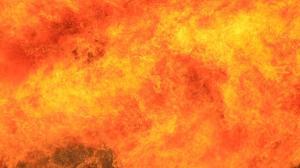 generic-fire-flames