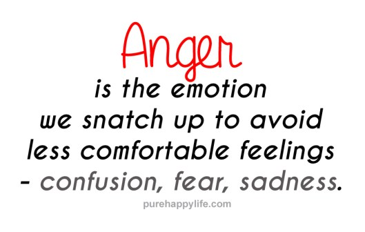 anger-is-emotion