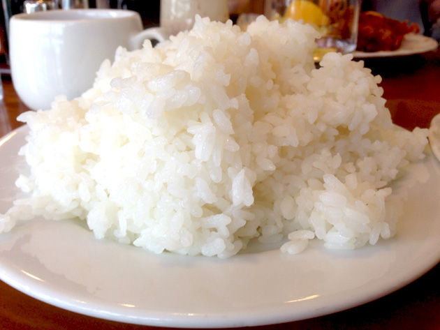 老舗洋食レストラン「季 toshi」