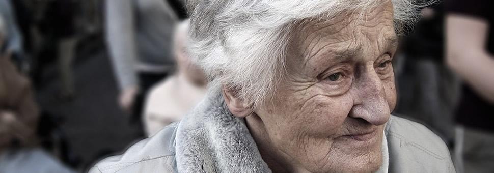 Corrientes garantiza la SUBE a todos los jubilados y pensionados