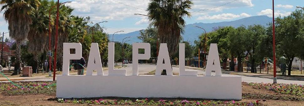 Jujuy : Estudiantes de Palpalá podrán tramitar tarifa diferenciada para su SUBE