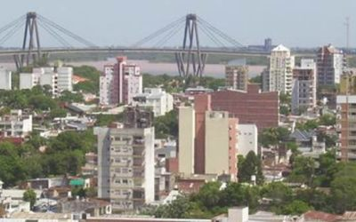 Sube Corrientes: 110.000 usuarios del transporte urbano ya utilizan los plásticos