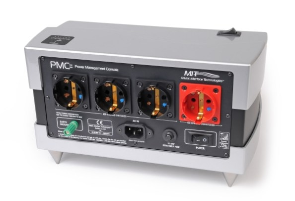 PMC-CE-Europe-Version-back