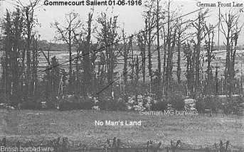 gommecourt-image008