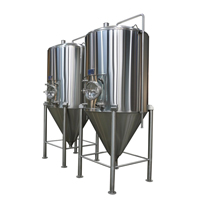 large-BeerTank1