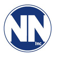 Mitch Cox Realtor Represents NN, Inc. in Corporate Headquarters Acquisition in Johnson City