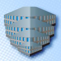 The Community Builder Newsletter Q3-Q4 2015
