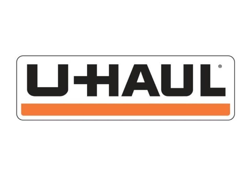 uhaul-thumb