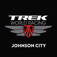Growing the Quadriceps of Johnson City – Trek Bike Comes to Town