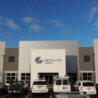 Mitch Cox Companies Moves HQ to New Office After 21 Years