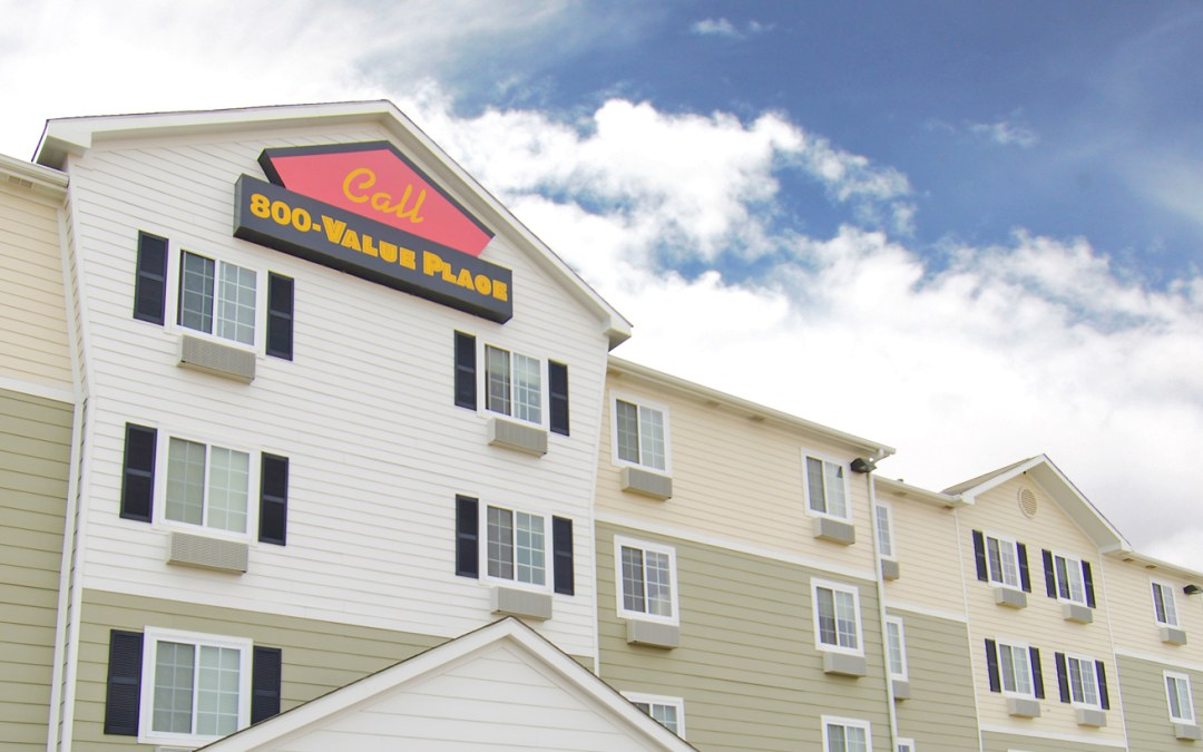 Hotel Management Services, Inc. Adds Four Hotels to Its Growing Portfolio