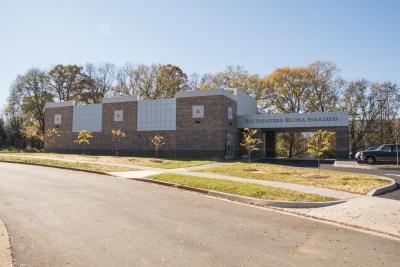 Real-Estate-Broker-Johnson-City-TN-0005