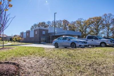 Real-Estate-Broker-Johnson-City-TN-0008