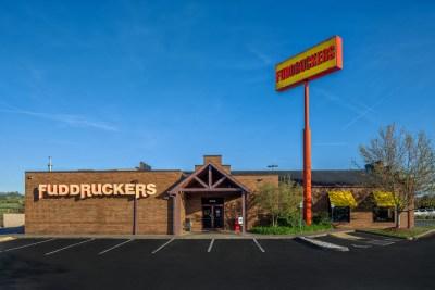 Fuddruckers 2