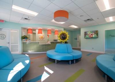 Kingsport Pediatric Dentistry