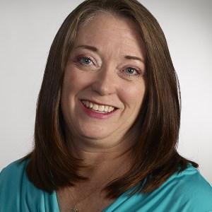 Karen Ricker, CMCA