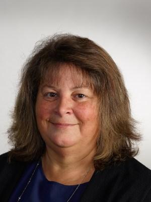 Paula Shipley