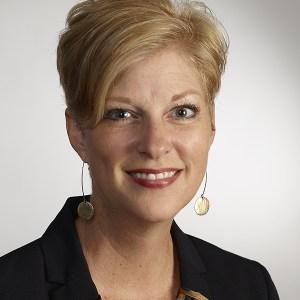 Shannon K. Castillo