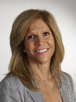 Tracy Fleenor