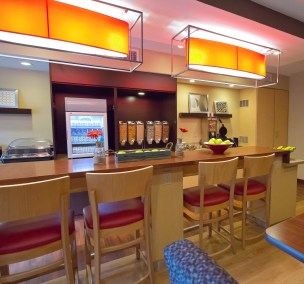 Towneplace_Suites_Greenville_SC-0006