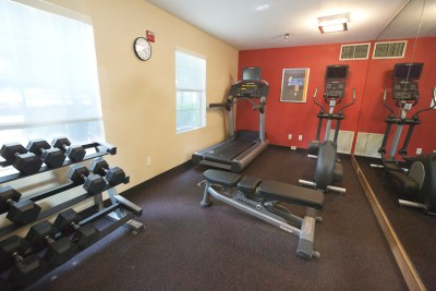 Towneplace_Suites_Greenville_SC-0007