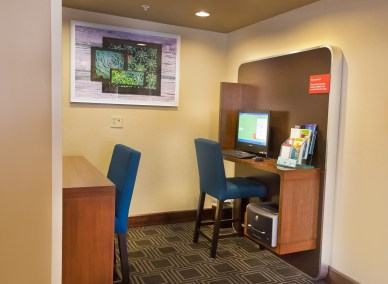 Towneplace_Suites_Greenville_SC-0008
