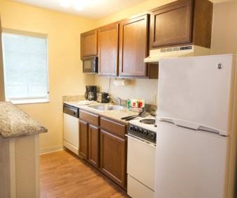Towneplace_Suites_Greenville_SC-0011