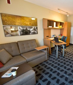 Towneplace_Suites_Greenville_SC-0015