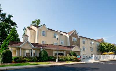 Towneplace_Suites_Greenville_SC-0019