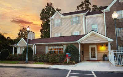 Towneplace_Suites_Greenville_SC-0020