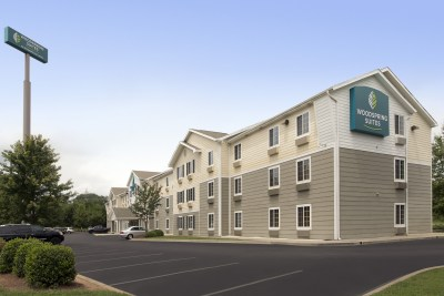 Woodsprings_Suites_Duncan_SC-0001