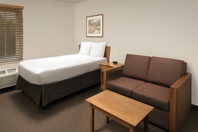 Woodsprings_Suites_Duncan_SC-0008