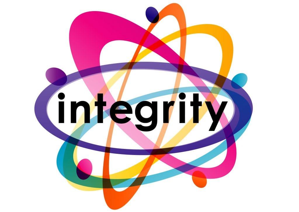 Integrity-Logo-JPG-1024x725