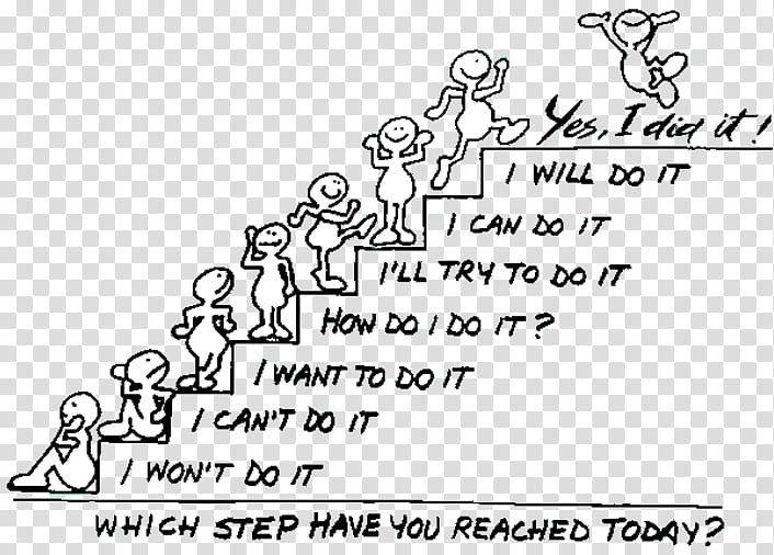teacher-staircases-document-black-white-m-cartoon-writing-motivation-handwriting-png-clipart