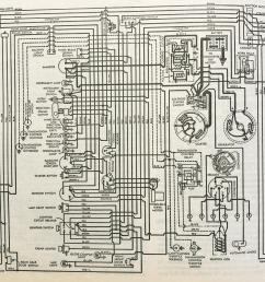 flashback wiring diagram wiring diagram standard l3 flashback wiring diagram flashback wiring diagram [ 1424 x 1260 Pixel ]