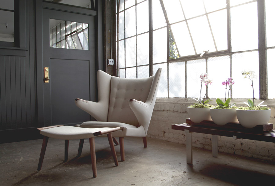 human touch chair minnie mouse what makes a great chair? - thoughts from interior designer mitchell channon
