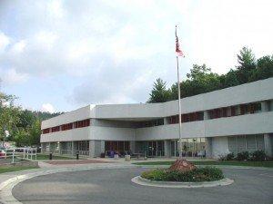 mayland community college 1a251c47