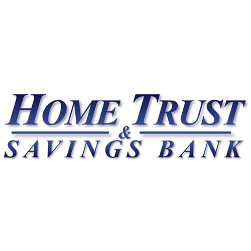 Home Trust & Savings Bank