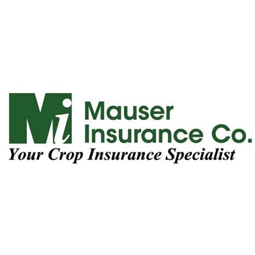 Mauser Insurance