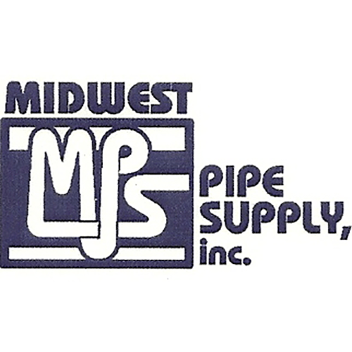 Midwest Pipe Supply