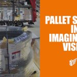 PALLET SELFIES : Instant imaging, full visibility with MSD via Palletforce (read more)