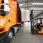 MSD/Palletforce now one of the fastest growing pallet distribution networks in the UK (read more)