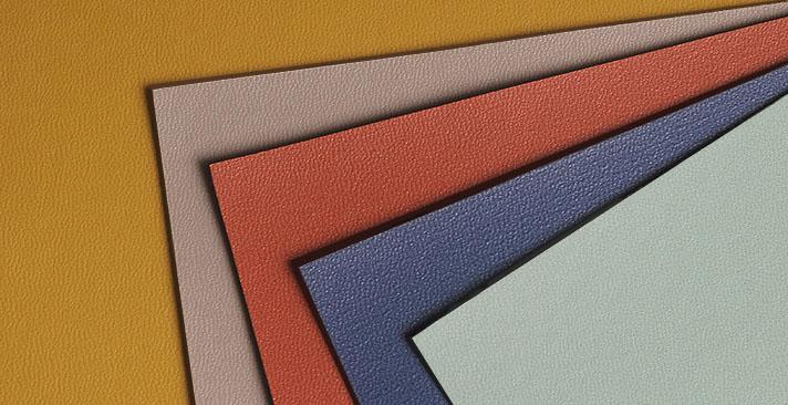 Vinyl Healthcare Fabric  Billiards