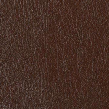 LeatherLike Fabric  Lexi