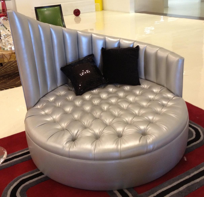 polyurethane sofa repair cisco quality baci living room