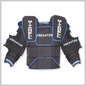 Predator Body 1 Armour 300b