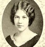 Helen McBee: Teacher, Philanthropist, and Woman of Some Mark